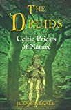 The Druids : Celtic Priests of Nature