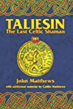 Taliesin : The Last Celtic Shaman