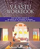 Everything Vastu Book: The Vaastu Workbook: Using the Subtle Energies of the Indian Art of Placement