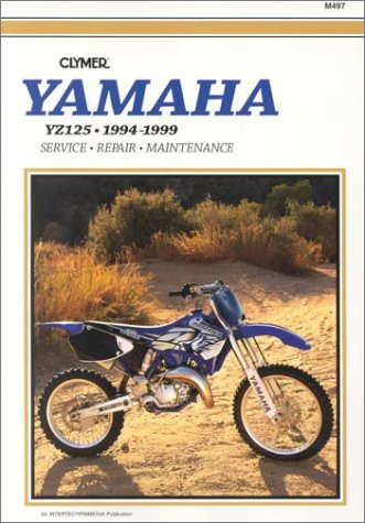 books on yamaha motorcycles. Black Bedroom Furniture Sets. Home Design Ideas