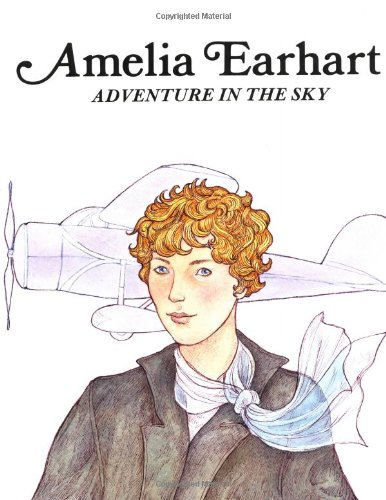book dummary on amelia earhart Book reviews classical history could amelia earhart and fred noonan have made it to land and survived for a time as castaways on nikumaroro tighar's research to date tantalisingly suggests that this is what happened, although nothing has been found that concretely proves their theory.