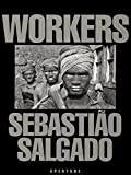 Buy Workers: An Archaeology of the Industrial Age from Amazon