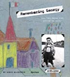 Remembering Georgy