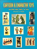Cartoon & Character Toys
