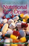 Nutritional Cost of Prescription and OTC drugs
