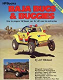 Baja Bugs &amp; Buggies Book