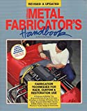 Metal Fabricator's Handbook