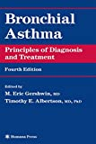 Bronchial Asthma: Principles of Diagnosis and Treatment