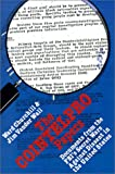 Cointelpro Papers: Documents from the Fbi's Secret Wars Against Domestic Dissent