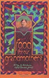 Food for Our Grandmothers: Writings by Arab-American and Arab-Canadian Feminists