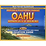 Driving and Discovering Oahu