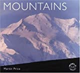 Mountains: Geology, Natural History, and Ecosystems