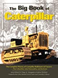 The Big Book of Caterpillar