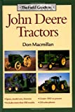 Field Guide to John Deere Tractors