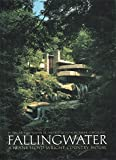 Fallingwater : A Frank Lloyd Wright Country House book cover