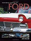 Standard Catalog of Ford