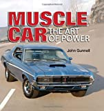Muscle Car: The Art of Power