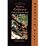 Mountain Bike! Northern California (America by Mountain Bike)