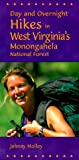 Day and Overnight Hikes in West Virginia's Monongahela National Forest