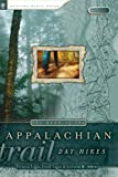 The Best of the Appalachian Trail Day Hikes