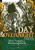 Day & Overnight Hikes