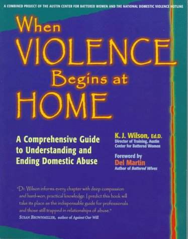 theories on battered womens syndrome Battered woman syndrome in robert agnew's general strain theory, he talks about how strain and stress could cause an individual to commit crimes that 780 words | 4 pages signs of a battered woman.
