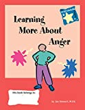 Books on anger management