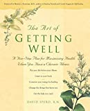The Art of Getting Well