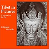 Tibet in Pictures Art
