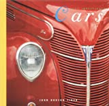 Cars (Let�s Investigate: Transportation)
