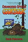 The Endangered Species Cookbook