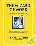 The Wizard of Work