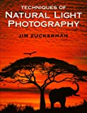 Techniques of Natural Light Photography