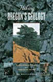 Hiking Oregon's Geology