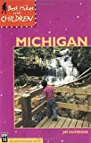 Best Hikes With Children in Michigan