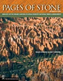 Pages of Stone: Geology of Grand Canyon & Plateau Country National Parks & Monuments