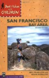 Best Hikes With Children in the San Francisco Bay Area
