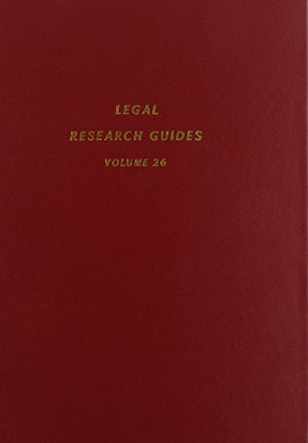 a research on the legality of suicide