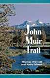 Thinking About The John Muir  Trail? Here&#8217;s One You&#8217;re Not Going To Want To Miss