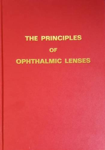 Home health professions libguides at plymouth university the principles of ophthalmic lenses by jalie m fandeluxe Choice Image