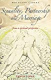 Sexuality, Partnership and Marriag, Gadeke, Wolfgang