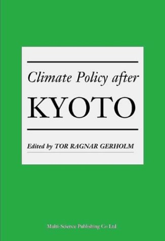 international law in the era of climate change scott shirley v rayfuse rosemary