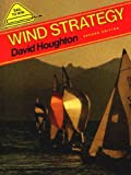 Wind Strategy - Sail To Win