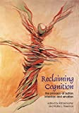 Reclaiming Cognition