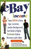 eBay Income: How Anyone of Any Age, Location, and/or Background image