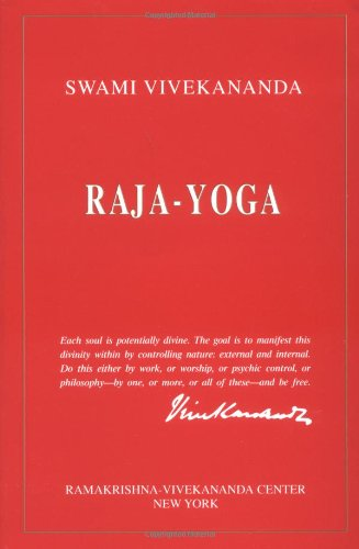 philosophy of raja yoga In the context of hindu philosophy raja yoga is known simply as yoga and is considered to be an ancient darshana 'raja' means 'king' raja yoga is an advanced level of practice lying in maintaining constant remembrance of god and making spiritual efforts in consciousness.