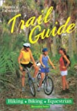 Florida Hiking: Florida's Fabulous Trail Guide (Recreation Series)