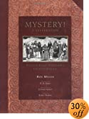 Mystery!: A Celebration: Stalking Public Television's Greatest Sleuths by P.D. James