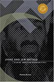 Jihad and Jew-Hatred: Islamism, Nazism and the Roots of 9/11, Matthias K�ntzel