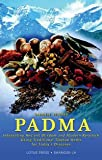 Padma: Integrating Ancient Wisdom and Modern Research by Gabriele Feyerer (Paperback)